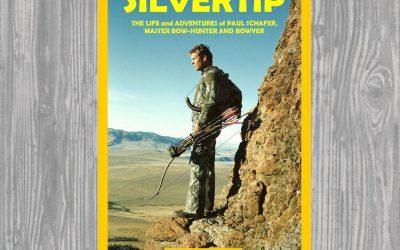 Episode 87 Silvertip with Bob Windauer