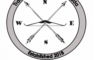 Episode 88 Traditional Archers of Nevada